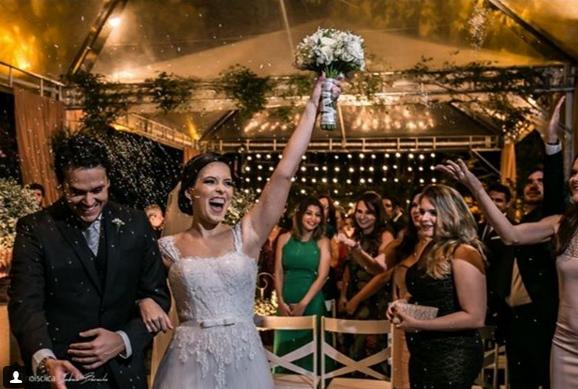 Casamento em Recife - Feedback - Villa Ponte D'Uchôa