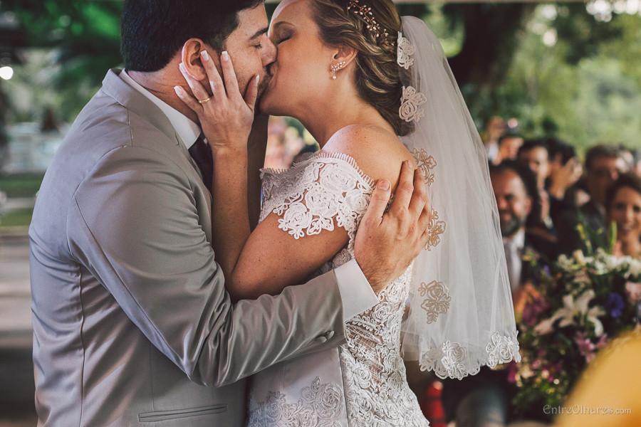 Casamento em Recife - Celeiro Eventos