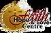 FHLC Logo Website dropshadow.png