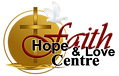 Faith Hope & Love Centre