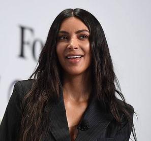 kim-kardashian_edited.jpg