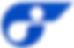 TCI Logo Large.png