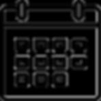 408-4082756_calendar-png-icons-calendar-