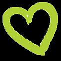 Heart_Green_left.png