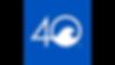 Logo_4ocean.png