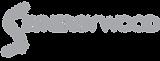 Logo_SynergyWood_2017-01.png