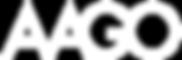 Logo_AAGO.png