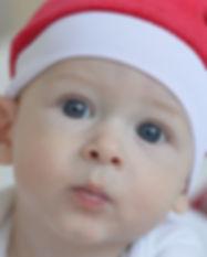 RLOM_Event_Thumb_ChristmasJuly.jpg