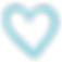 Icon_HeartOutline_Blue-01.png