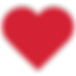 Icon_Heart_Red-01.png