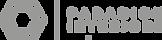 Logo_Paradigm.png