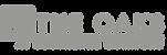 Logo_TheOaks-01.png