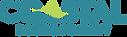 Logo_Coastal_Opt2.png