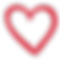 Icon_HeartOutline_Red-01.png