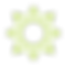Icon_Phone_Sun_green-01.png