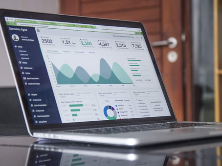 Identifying the Type of Website Your Business Needs