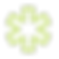 Icon_Phone_Emergency_green-01.png