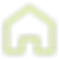 Icons_RLOMwebsite_household_green.png
