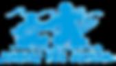 Logo_SurfersForAutism.png