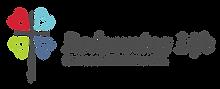 Logo_RLOM_Horizontal-01.png