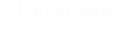 Logo_RealPage.png