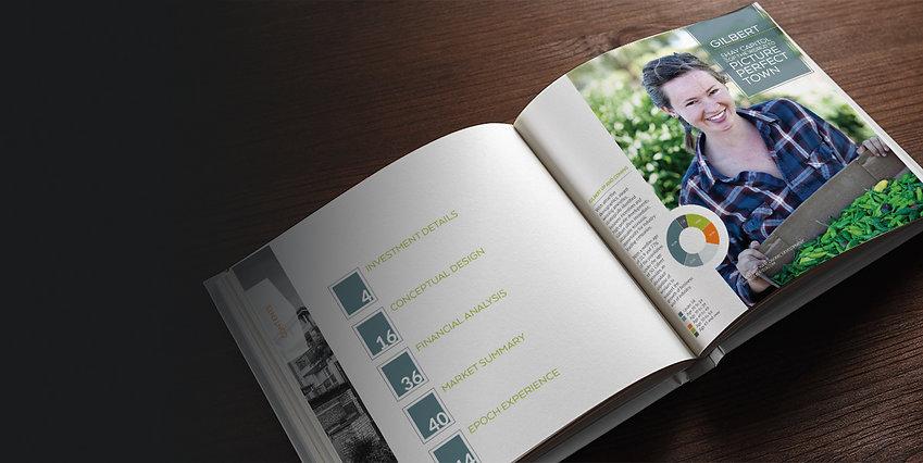 Mockup_Book_EpochEquityGilbert_web.jpg