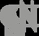 Logo_CN-01.png