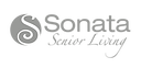 Logo_SSL-01.png