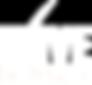 Logo_Vive.png