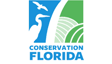 ConservationFlorida.png