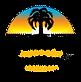 Lukas_Suset_logo_main_Sunset_Butterfly_B