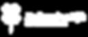 Logo_RLOM_Horizontal-White-01.png