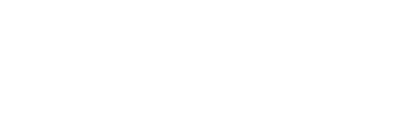 Logo_Coastal_Opt2_white.png