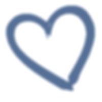 Heart_Indigo_left_30trans.png
