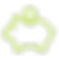 Icons_RLOMwebsite_finance-green.png