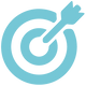 Icon_Target_Blue-01.png