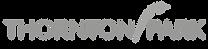 Logo_ThorntonPark-01.png