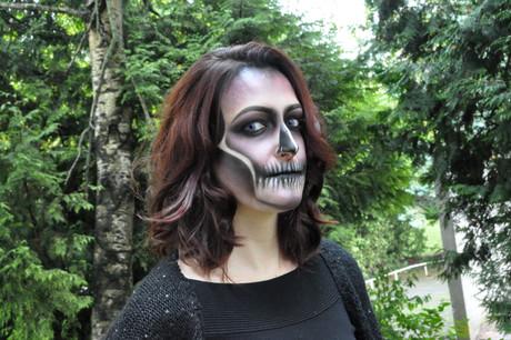 HalloweenHalloween - Eva Gelly