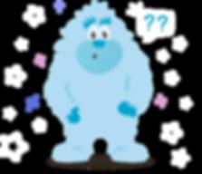 MY_WebYeti1.png