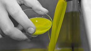 Extra vierge olijfolie, is er veel slechte?