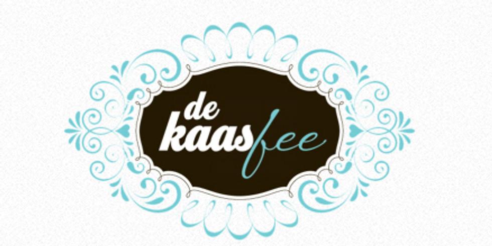 Taste It De Kaasfee - Oostkamp