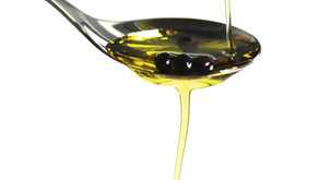 Extra vierge olijfolie, verschil tussen verzadigde en onverzadigde vetten.