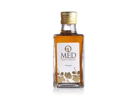 O'med Chardonnay