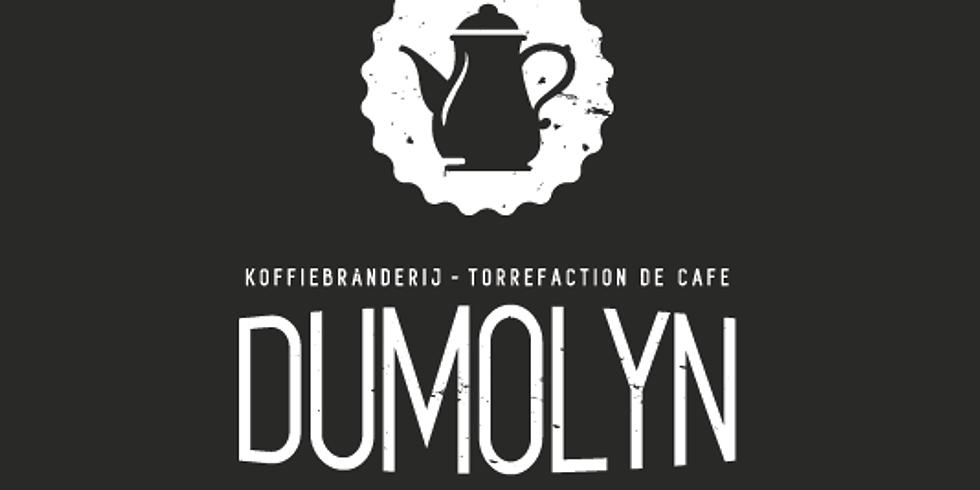 Taste It Dumolyn - Lichtervelde