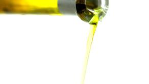 Extra vierge olijfolie, wat is dat?