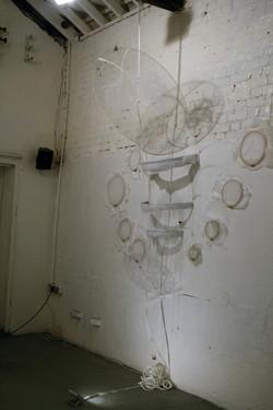 Circular Economy - Julius Colwyn