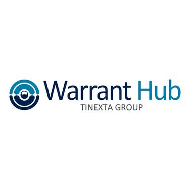 Logo-Warrant-Hub-1000x1000-w.png