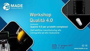 16-9_MADE_Workshop Qualita40-01.jpg
