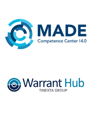 Logo-MADE-Warrant.png