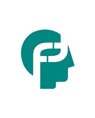 Fabbrica-Futuro-thumb.png